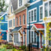 Housing and Mortgage Trends for 2019